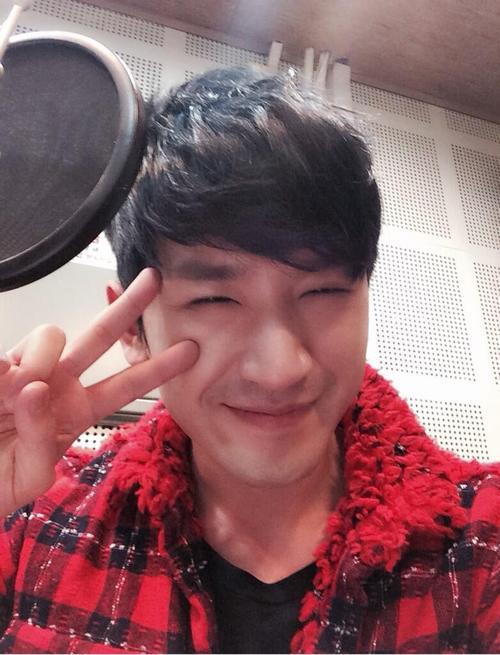 MBC FM DATE 2