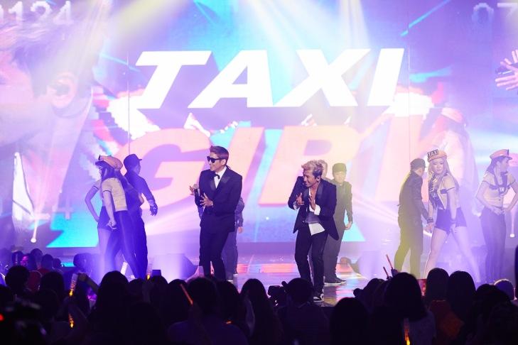 2014M-SEOUL (2)