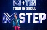 2014M-SEOUL(3)