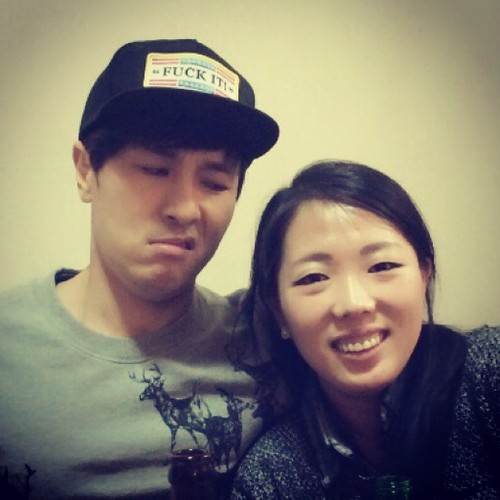 DW friend insta 1214 4
