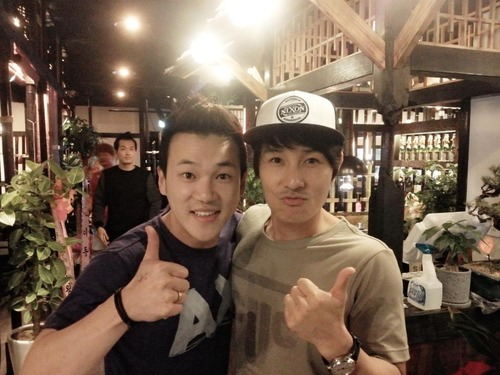 wangbae dongwan 0914