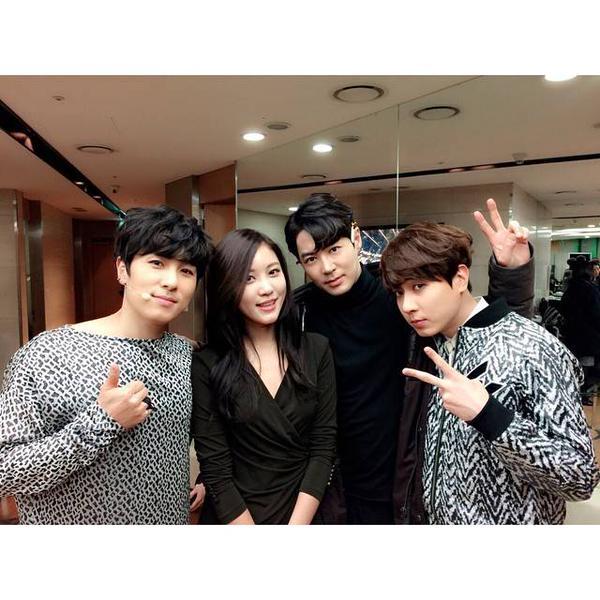 050315 Shinhwa IG