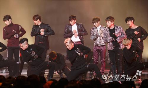 Shinhwa 5