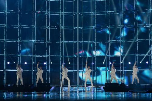 Shinhwa 28