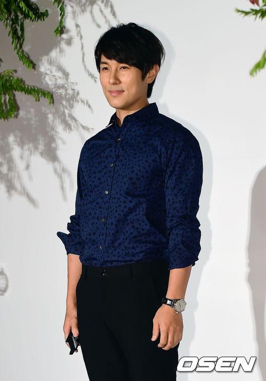 Shinhwa 30