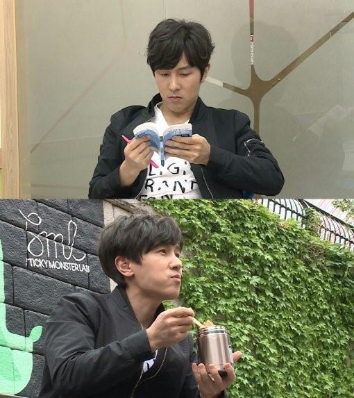 Shinhwa 34