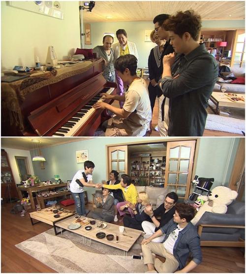 Shinhwa 35