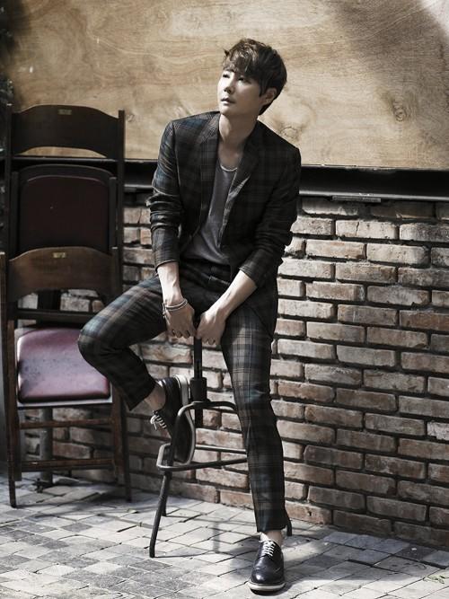 Shinhwa 36