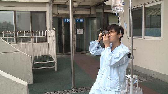 Shinhwa 38