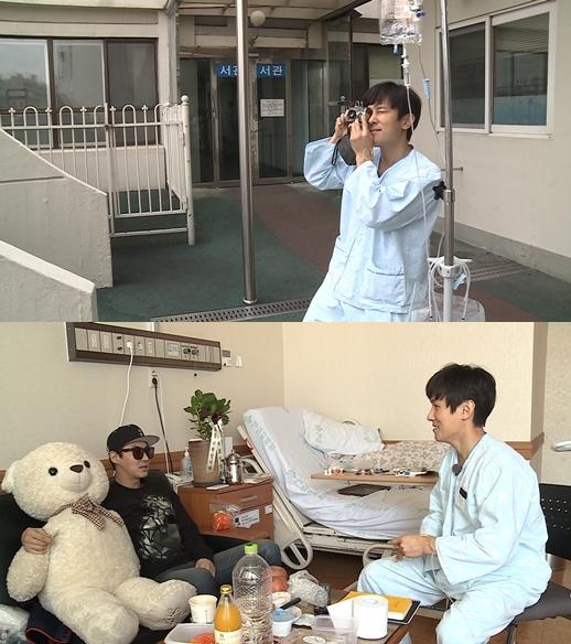 Shinhwa 40