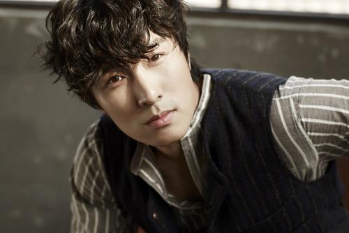 Shinhwa 41