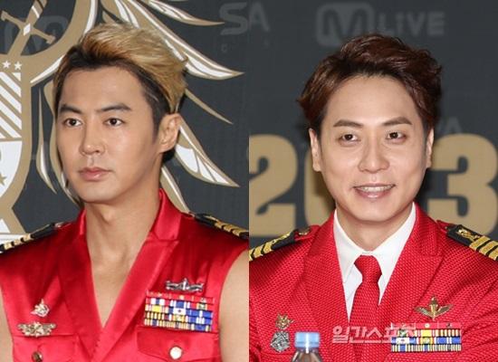 Shinhwa 42